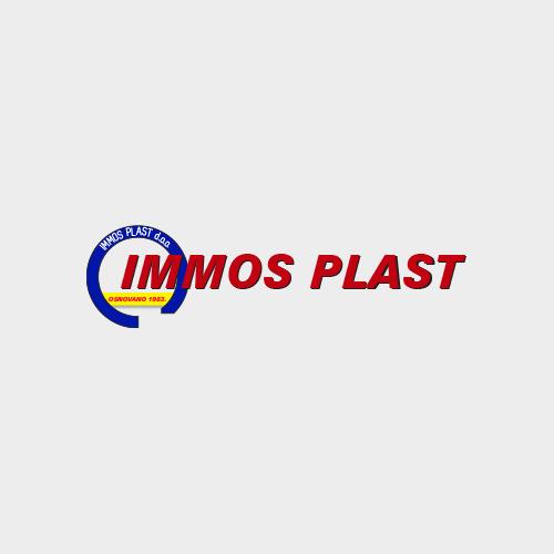 Izgradnja trafo stanice – Immos Plast