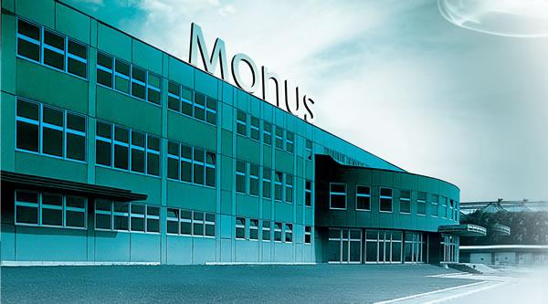 Izrada Glavnog projekta kablovskog voda – TS Monus