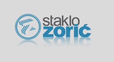 Izgradnja trafo stanice – Staklo Zorić