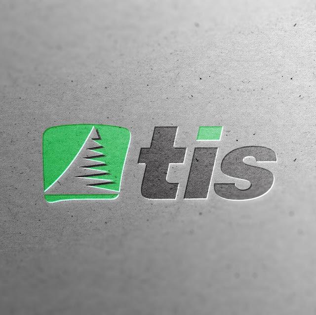 Izrada Glavnog  projekta trafo stanice – TIS